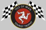 Le Tourist Trophy 2020 qui devait se dérouler du 30 mai au 13 juin est annulé !