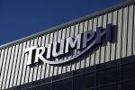 La délocalisation de la production de Triumph en Thaïlande est officielle