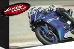 Offre d'emploi - La concession Yamaha Lucky Motos à Bulle (FR) recherche un mécanicien