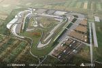 La MotoGP pourrait courir en Hongrie en 2023, découvrez le circuit en vidéo