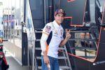 MotoGP – Marc Márquez passe à nouveau sur le billard