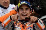 MotoGP - Marc Márquez et Honda prolongent jusqu'en… 2024 !
