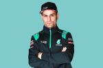 Moto2 – Mattia Pasini, remplaçant de luxe, va officier chez Petronas