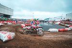 La Motorbike Expo de Verona aura lieu du 28 ou 30 Mai 2021