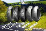 Michelin - Retour en force sur le marché