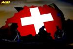La sportive la plus vendue en Suisse en 2018 est la…