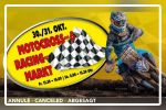 Annulé ! - Marché International Motocross et Racing de Sursee (LU) 2020