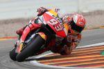 MotoGP au Sachsenring - Marquez s'offre une pole record
