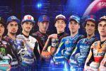 MotoGP Edit - La première course de MotoGP aura lieu ce dimanche ! Virtuellement…