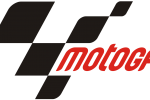 MotoGP 2020 et Coronavirus– Vers un début de saison sans public ? – Ezpeleta commence à l'envisager