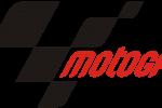 Calendrier MotoGP 2020 – Ça prend forme