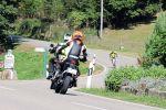 La traque aux motos bruyantes sévit en Allemagne