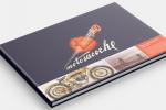 Motosacoche Le Livre – Un retour sur la légendaire moto suisse