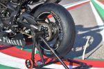 MV Agusta F3XX – Lorsque le département course se lâche