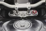 Voyageur pressé ? MV Agusta présente sa Turismo Veloce 2021 en 3 déclinaisons