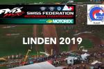 Motocross de Linden (BE) - Les meilleurs moments en vidéo