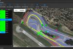Le Circuit Paul Ricard, première piste homologuée Grade 1 auto et moto