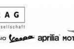 Salon Swiss-Moto 2020 – Sans Aprilia, Moto Guzzi, Piaggio et Vespa
