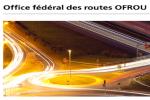 L'OFROU souhaiterait taxer les véhicules au kilomètre