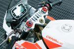 Ohvale GP-2 - La nouvelle minimoto pour les grands