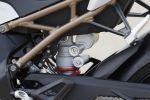 EICMA 2018 - BMW S1000RR 2019 - Place aux chiffres