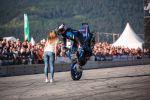 BMW Motorrad Days 2019 - Près de 40'000 personnes ont afflué !