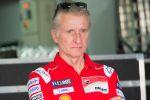 MotoGP 2020 – La place aux côtés de Dovizioso sera attribuée au mérite