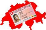 """Suisse - Le permis de conduire moto """"A1"""" 125 cm3 deviendra accessible dès 16 ans"""