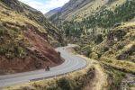 Pérou, le pays des mille et une couleurs - Circuit Pachamama Ride by TrailRando