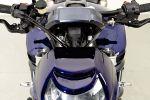 PGM V8 - Un roadster V8 2 litres en  provenance du pays des kangourous