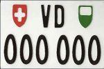 COVID-19 Vaud - Toutes les informations liées au permis de conduire, visite du véhicule, immatriculation...