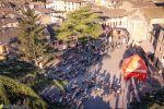 Queen Trophy : trois jours d'Adventouring dans le centre de l'Italie