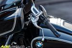 BMW R18 B & Transcontinental : A l'assaut de l'Amérique!