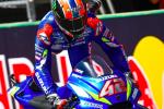 MotoGP à Austin - Rins remporte sa première victoire dans la catégorie reine !