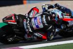 Moto2 au Qatar - Marcel Schrötter signe la première pole 2019 - Lüthi septième