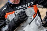 L'équipementier Scott Sports présente sa gamme 2019