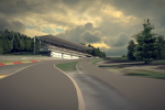Spa-Francorchamps va investir 80 mio. pour l'accueil de la moto !
