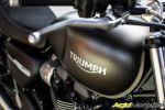 Essai Triumph Street Twin – Crapule à l'anglaise