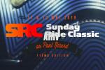 Sunday Ride Classic 2019 - C'est ce week-end au Circuit Paul Ricard