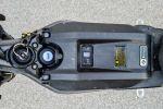 Test du Sur-Ron Light Bee: l'enduro électrique de 55 kg!