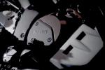 """Un nouveau teaser pour la Suzuki DR Big """"1000"""" ?"""