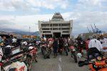 Swank Sardegna Rally: Une 2ème édition plus forte que le Covid!