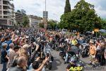 Swiss Harley Days - Un retour en 2020 à Lugano