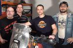 Edelweiss Racing - Le team 100% helvétique de rallye raid