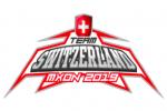 MX des Nations 2019 - Seewer, Tonus et Guillod représenteront la Suisse à la MXoN 2019 à Assen