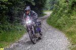 Essai Yamaha Ténéré 700 - 1'200km pour convaincre