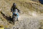 Test de la Yamaha Ténéré 700 Rally - Elle vend du rêve!