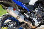 Duel Yamaha - Tracer 700 contre Ténéré 700 - Laquelle il vous faut vraiment