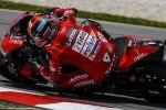 Test de Sepang jour 3 - Ducati annonce la couleur et ça sera rouge