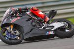 Tests WSBK à Jerez jour 1 – BMW en grande forme avec Tom Sykes